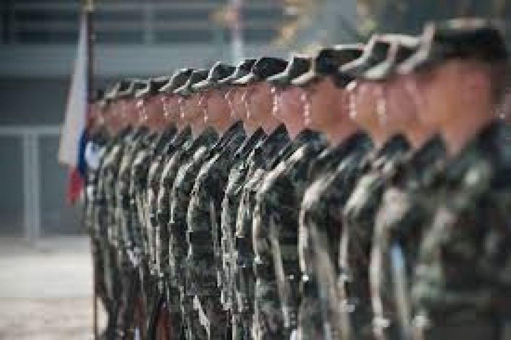 vojaki