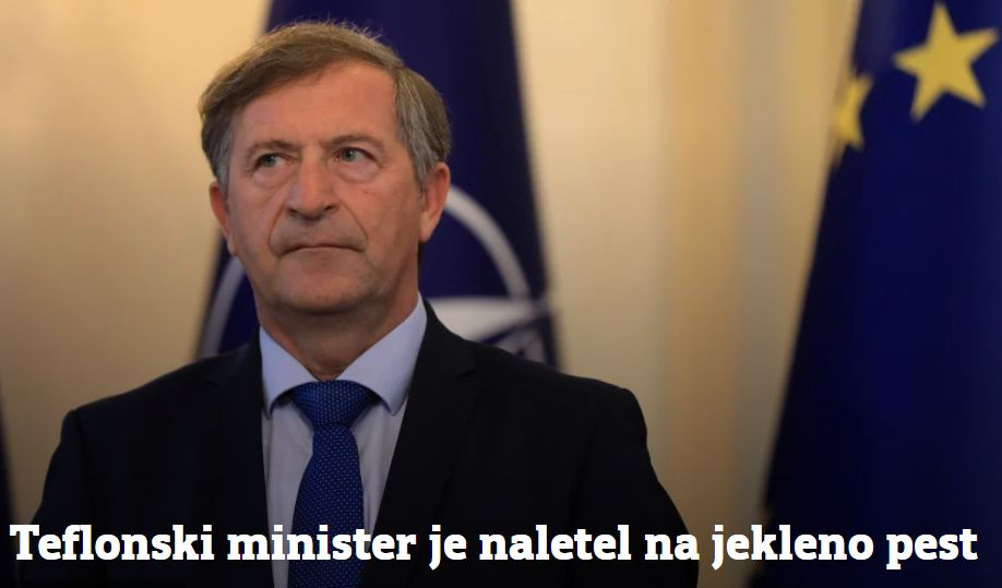 Aleš Kocjan_Večer_11. maj 2019